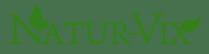 NaturVix-logo-zielone
